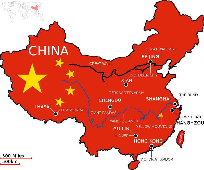 qixi-festival-china-country-beijijng-forbidden-city-great-wall-shanghai-yanghtze-river-xian-terracotta-army-guilin-lhasa-hongkong