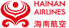 Hainan Airlines China